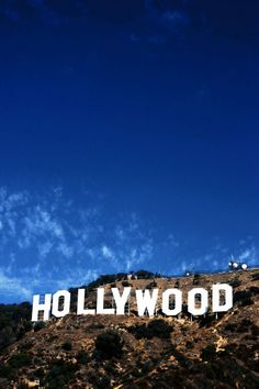 Hollywood Sign Wallpaper Iphone Fitrini S Wallpaper